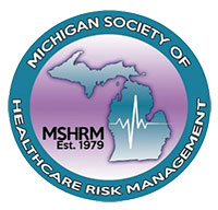 Association of Corporate Counsel - Michigan