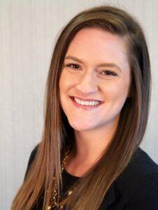 Sarah Dysinger