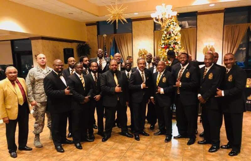 Founders Day 2018-R