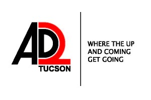 AD 2 TUCSON PUBLIC SERVICE CAMPAIGN – CALL FOR APPLICATIONS