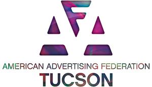 AAF Tucson Logo