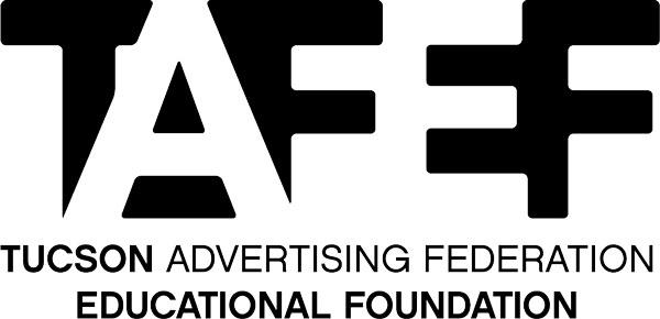 TUCSON ADVERTISING FEDERATION EDUCATIONAL FOUNDATION