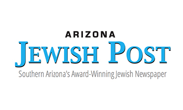 Arizona Jewish Post