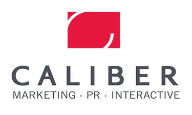 Caliber Group