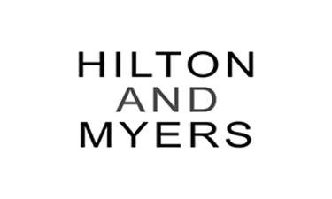 Hilton & Myers