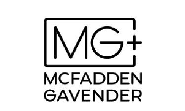 McFadden Gavender