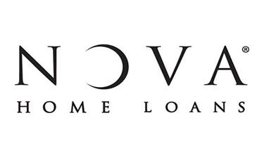 Nova Home Loans
