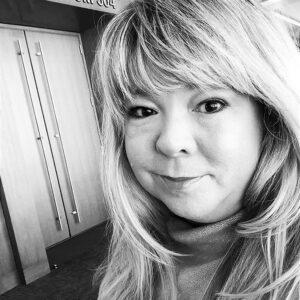Lorie Anderson - AAFT Executive Director