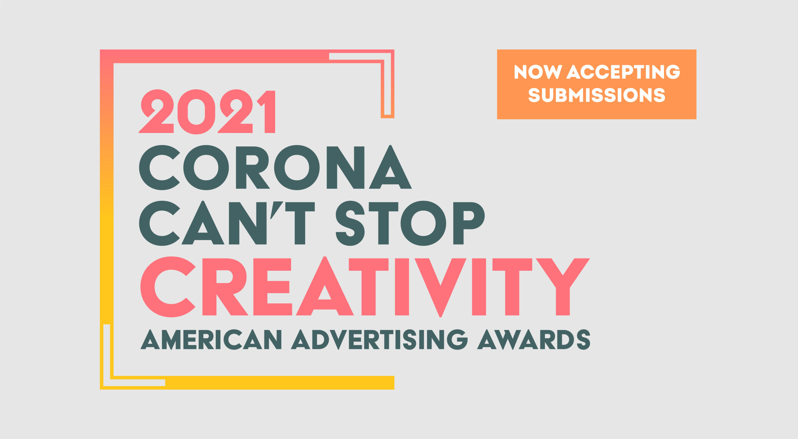 American Advertising Federation Tucson Issues Call for Entries