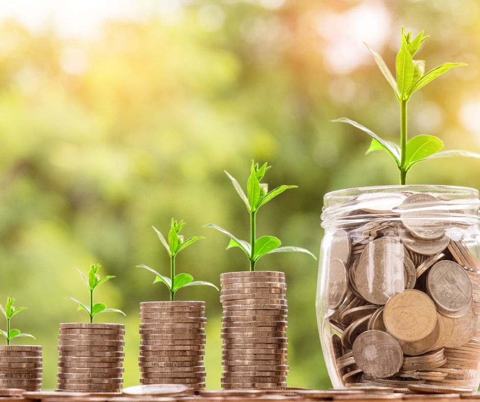 4 Financial Tips for Living on a Budget