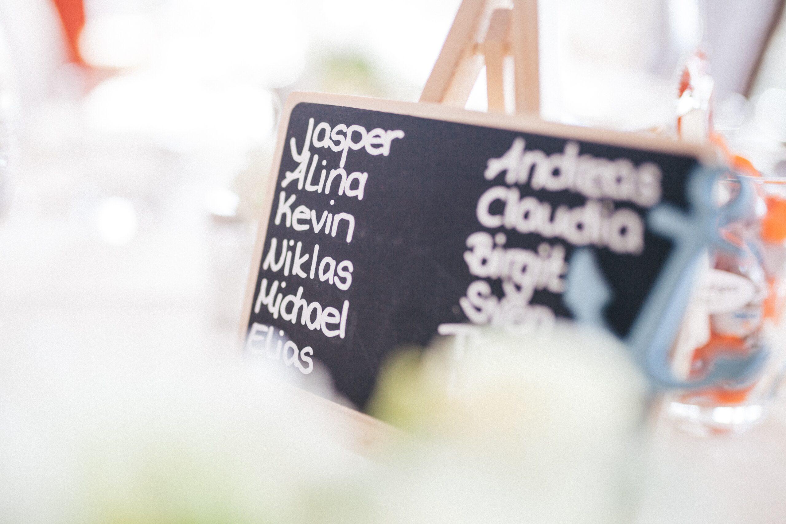 asper-alina-kevin-niklas-write-on-chalkboard