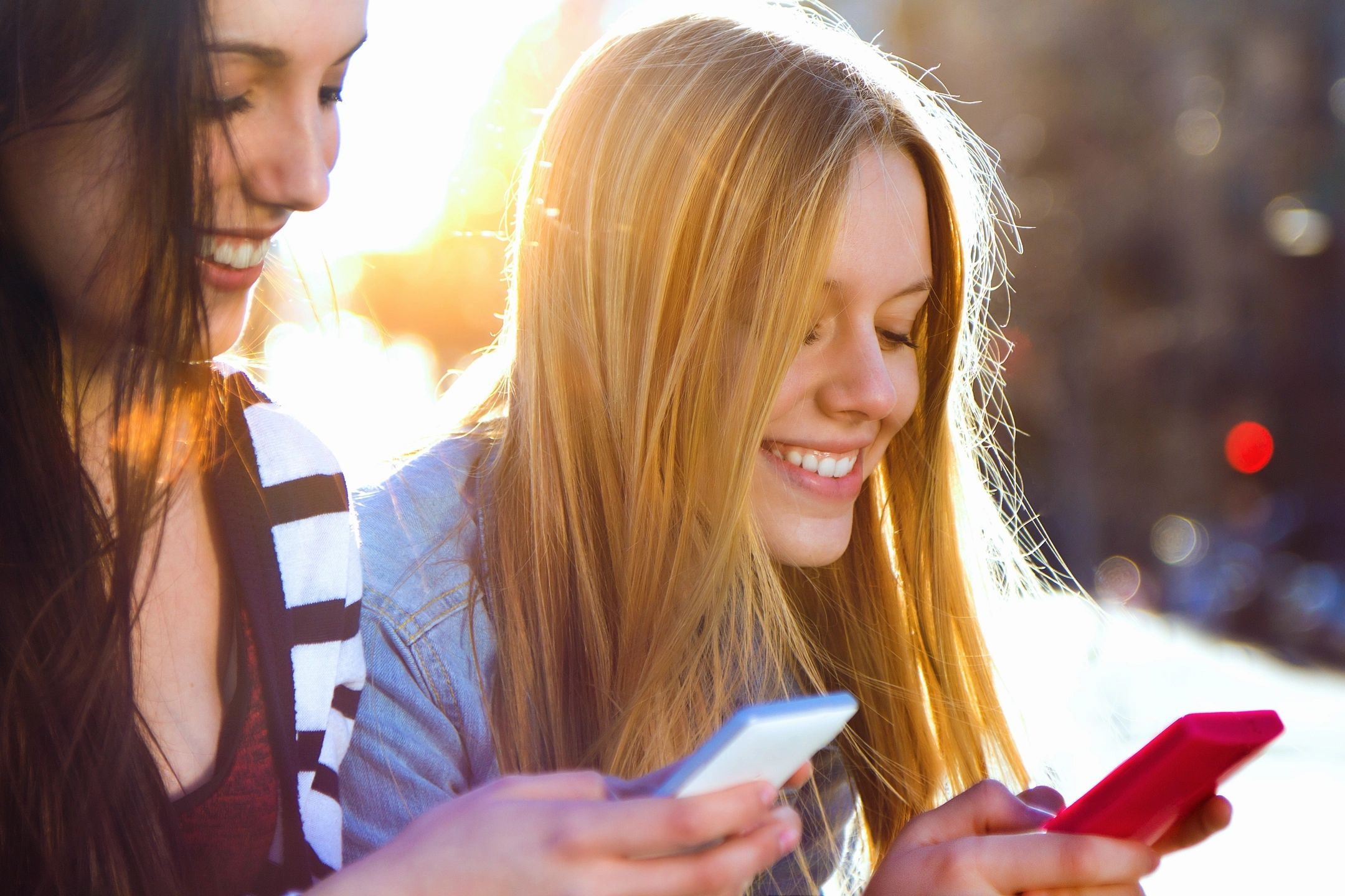 6 Must Have Apps for Incoming College Students