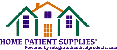 Integrated Medical Products