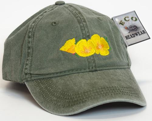 Eco Wear & Publishing, Inc.