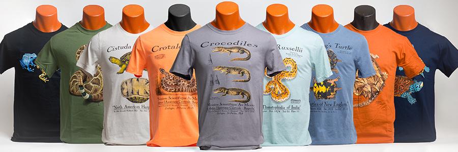 Banner_Shirt