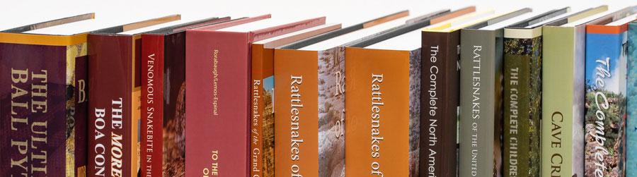 slideshow-books
