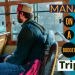 How I did Solo Manali Trip from Delhi Under Rs.4600
