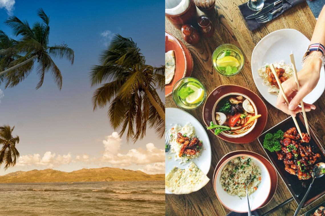 How to Save Few Bucks in Goa on Food