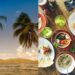 How to Save Few Bucks in Goa on Food