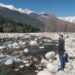 Old Manali - How to Spend a Useful Time & Explore in 2021