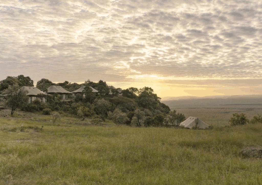 african-safari-lodge