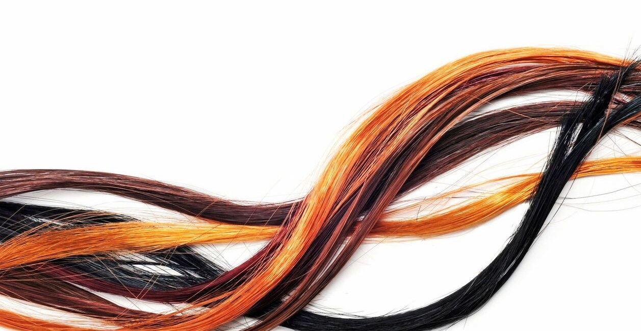 Hair Weaves and Hair Extensions