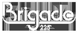 La Brigade 225