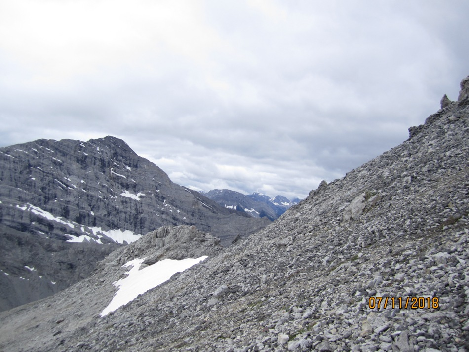 2973-looking-across-at-mt-engadine
