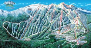 alpine-map