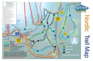 nordic-map