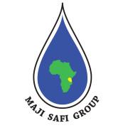 MSG_logo2c