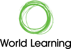 logo_WL_vrt_rgb