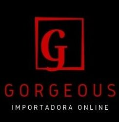 Gorgeous Online
