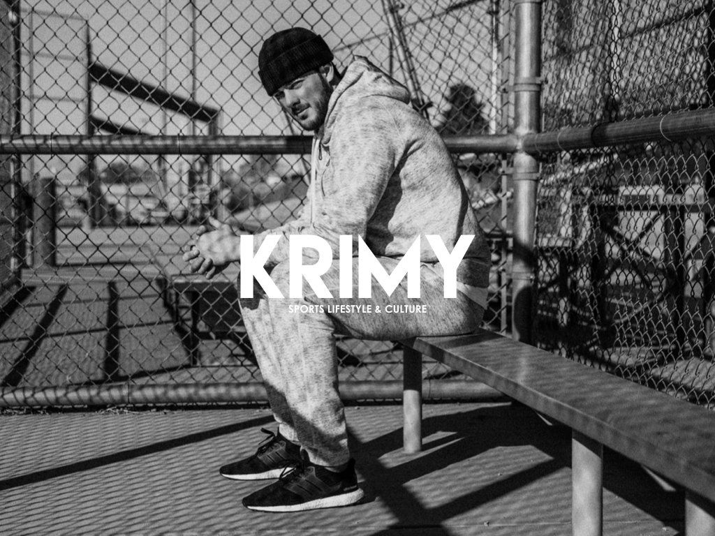 KRIMY_ABOUT