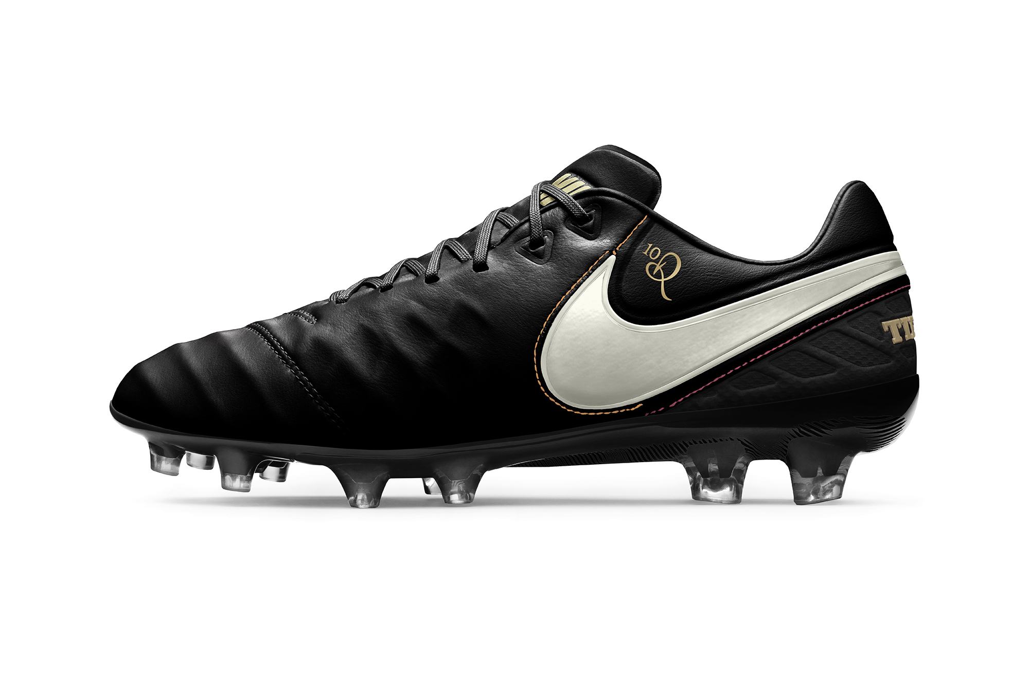 2-Nike_Football_TIEMPO_LEGEND R10 black