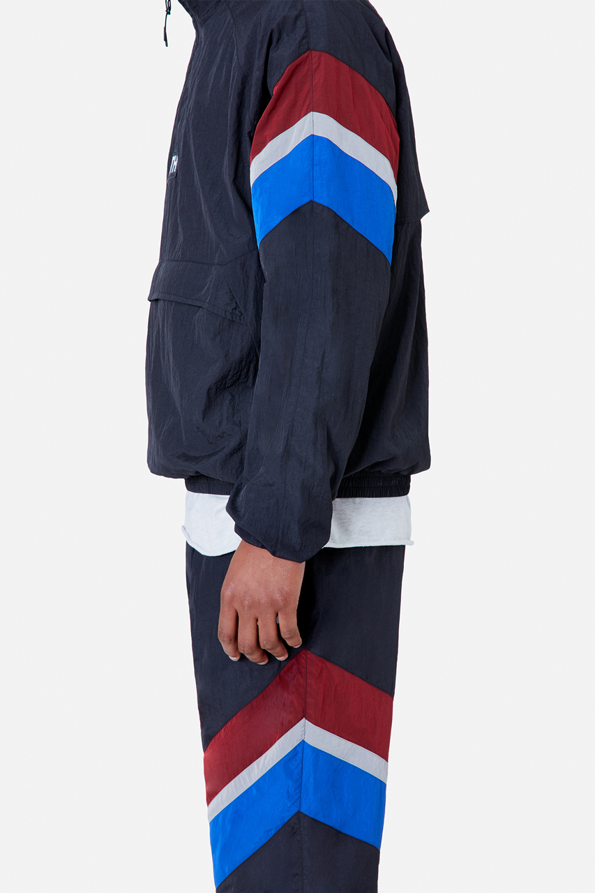 kith team usa tokyo olympic games tracksuit collection 8