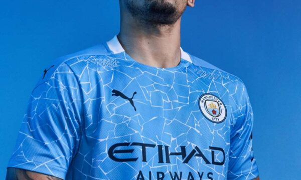 manchester city new home kit by puma shown by krimy 4