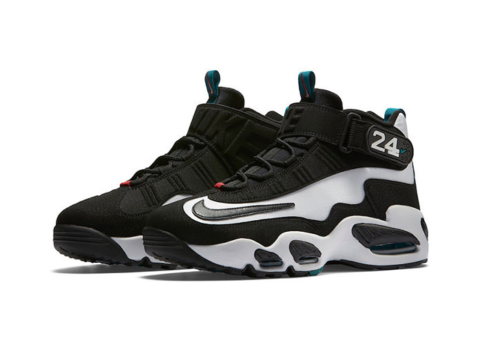 nike air griffey max 1 freshwater 2021 1