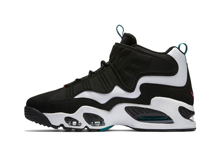 nike air griffey max 1 freshwater 2021 2
