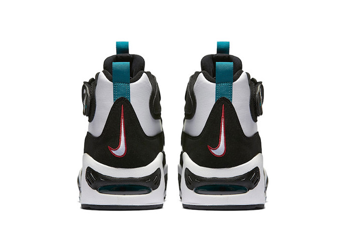 nike air griffey max 1 freshwater 2021 3