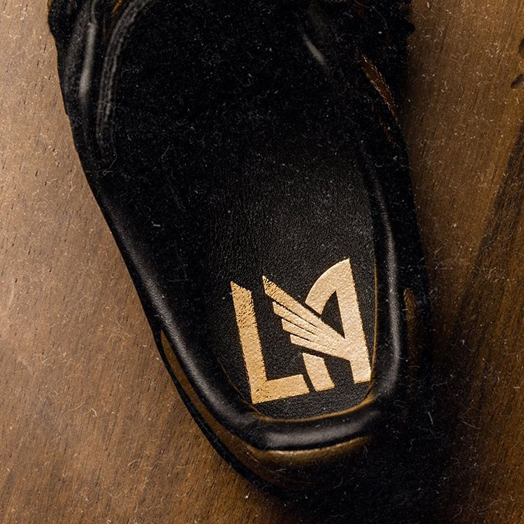 Adidas And LAFC 3