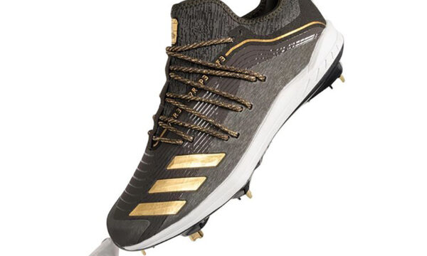 adidas adizero baseball cleats released via KRIMY 1 1