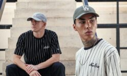 new era casual classic collection launch 01