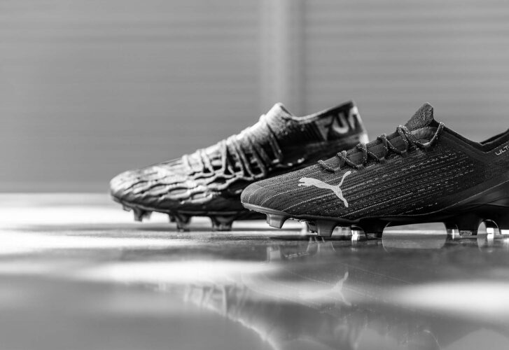PUMA Launch The Latest Eclipse Pack 1