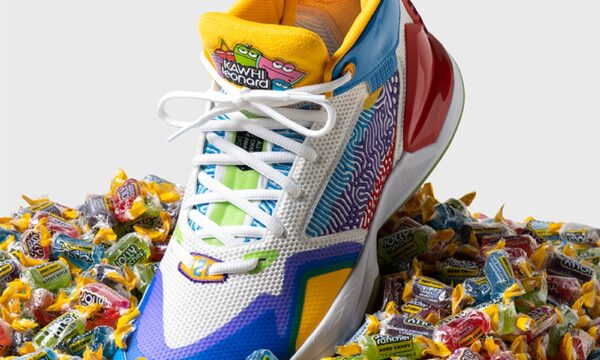 new balance kawhi jolly rancher collection release date price 02