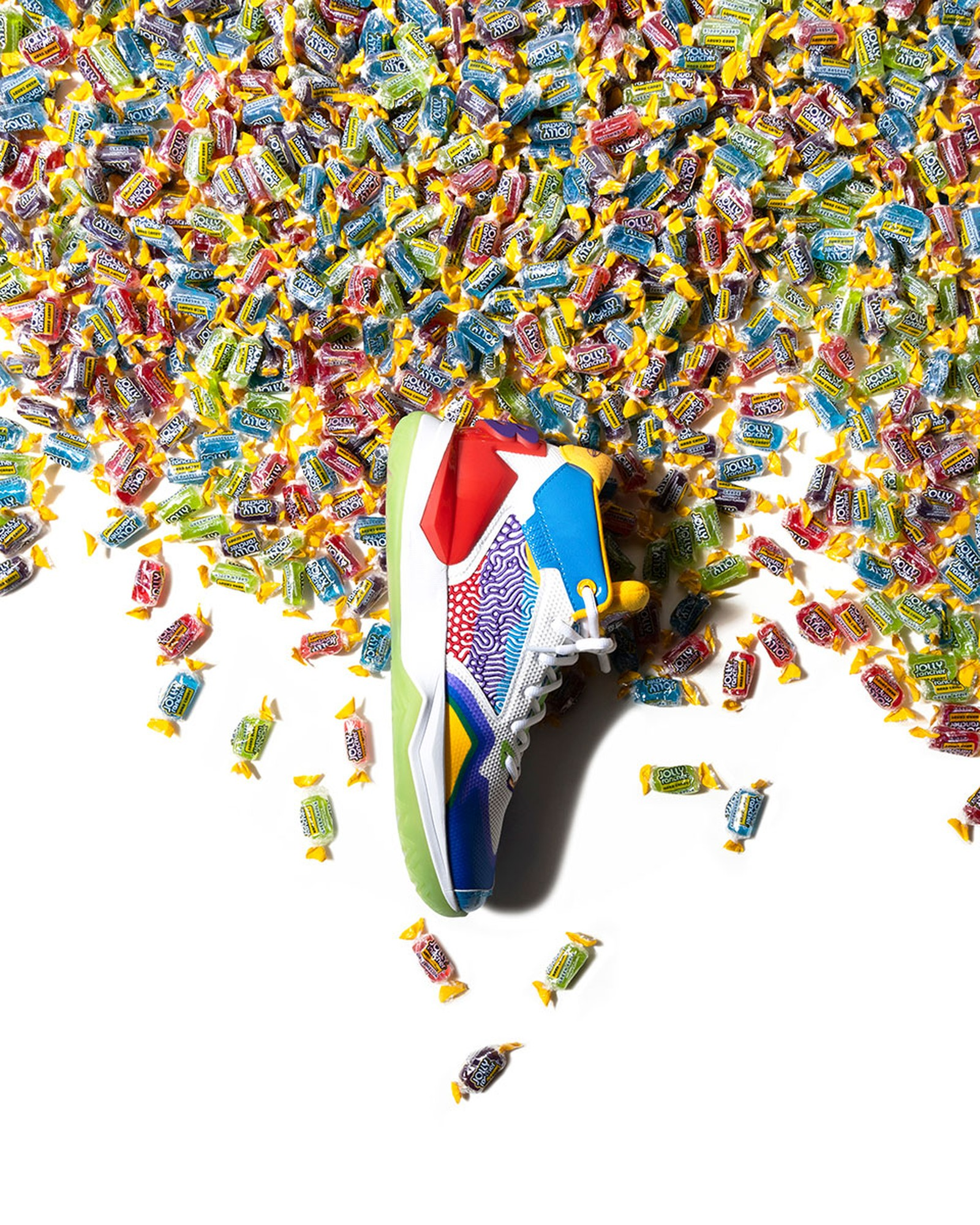 new balance kawhi jolly rancher collection release date price 03