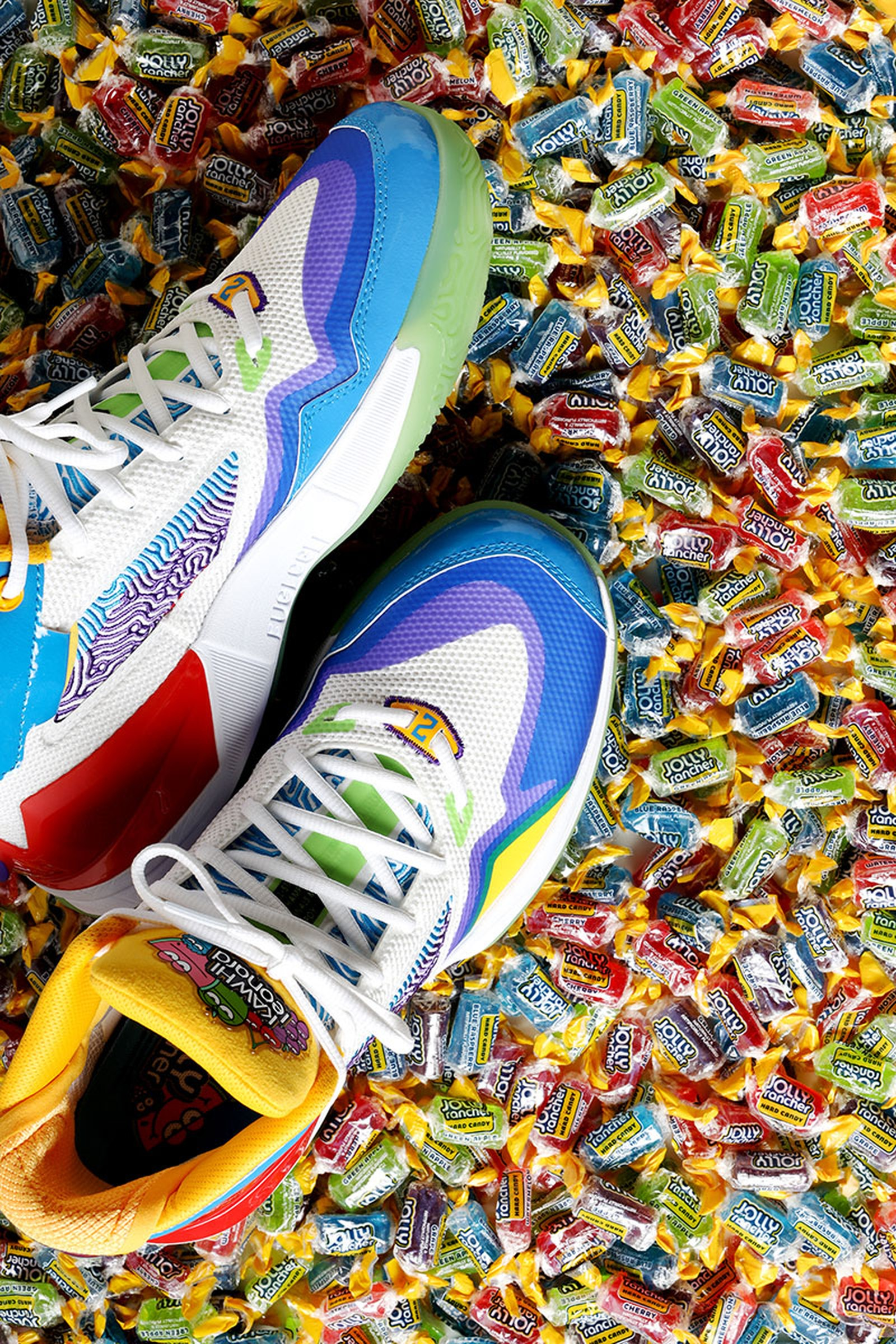 new balance kawhi jolly rancher collection release date price 04