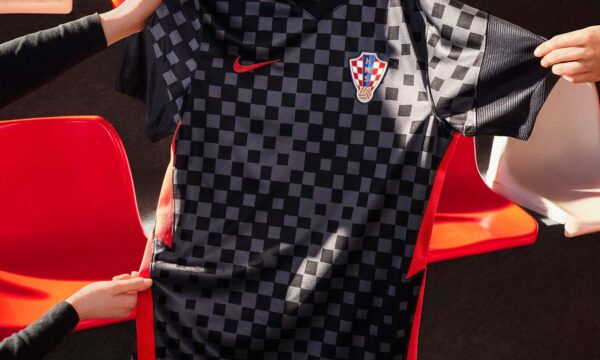 nike football international kits 20 21 17