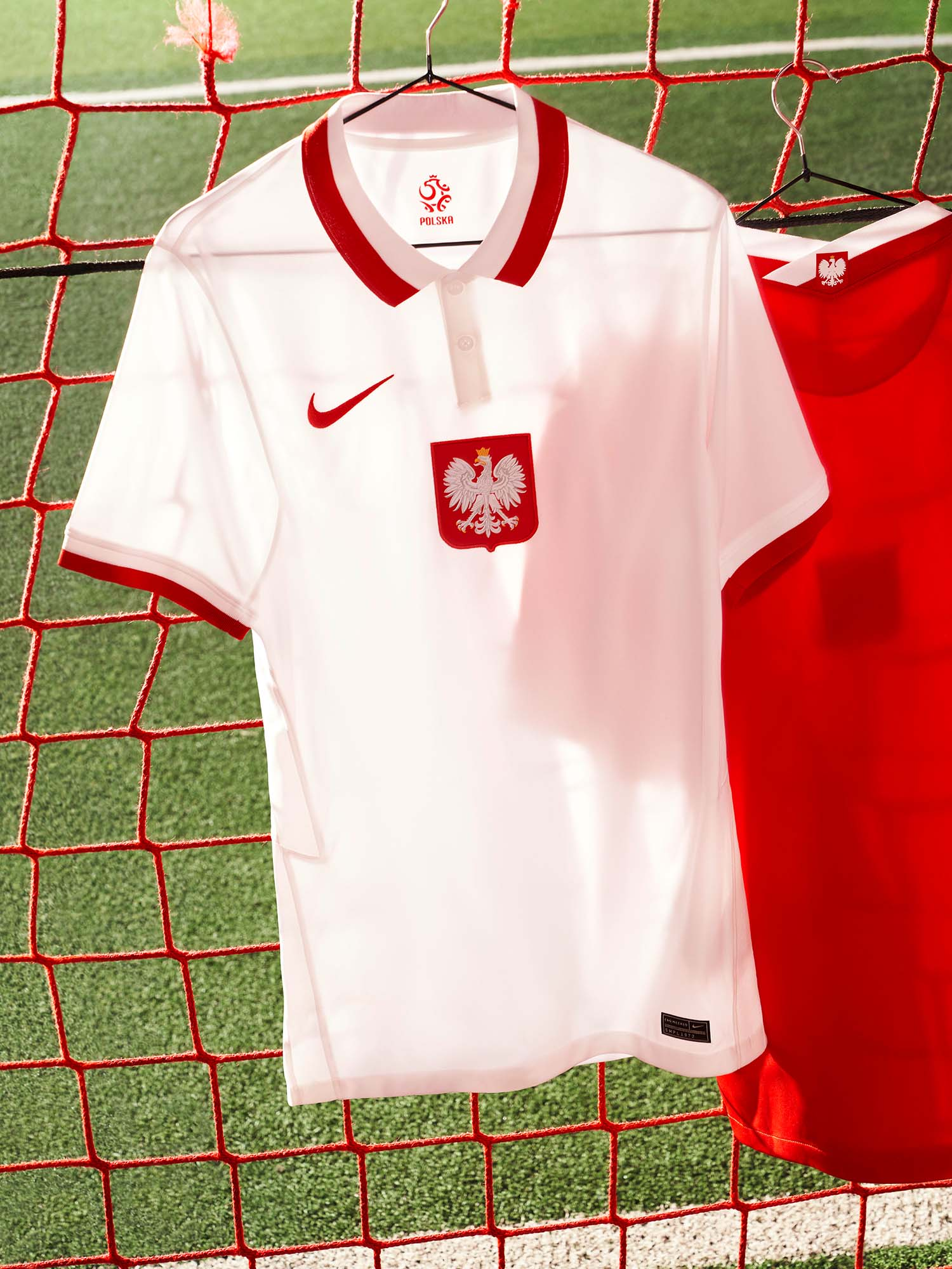 nike football international kits 20 21 18