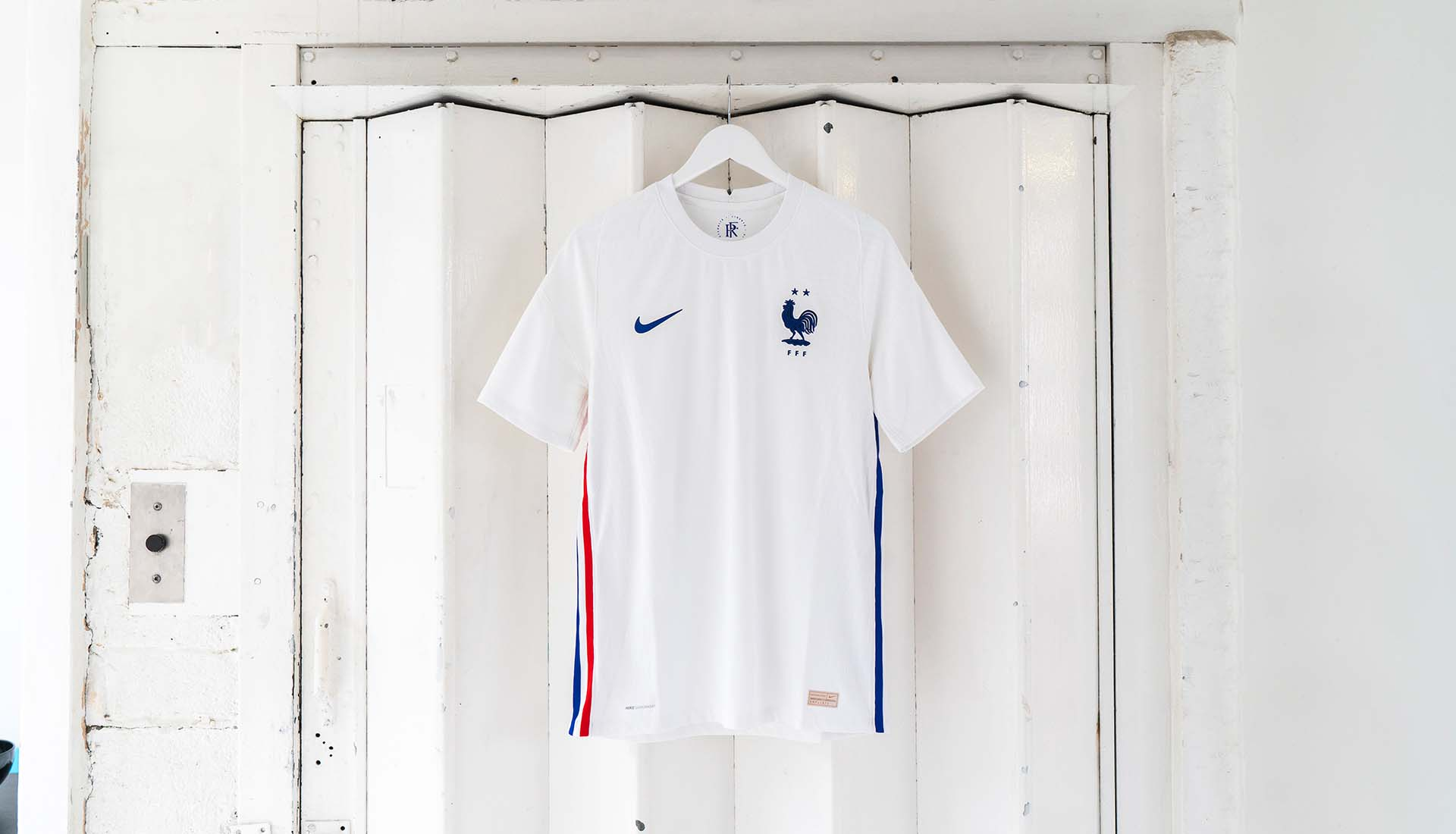 nike football international kits 20 21 3
